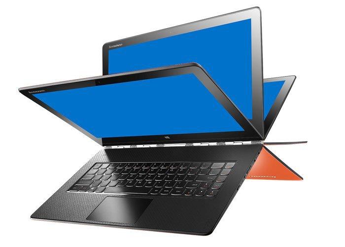 Lenovo-Yoga-900-Intel-Skylake