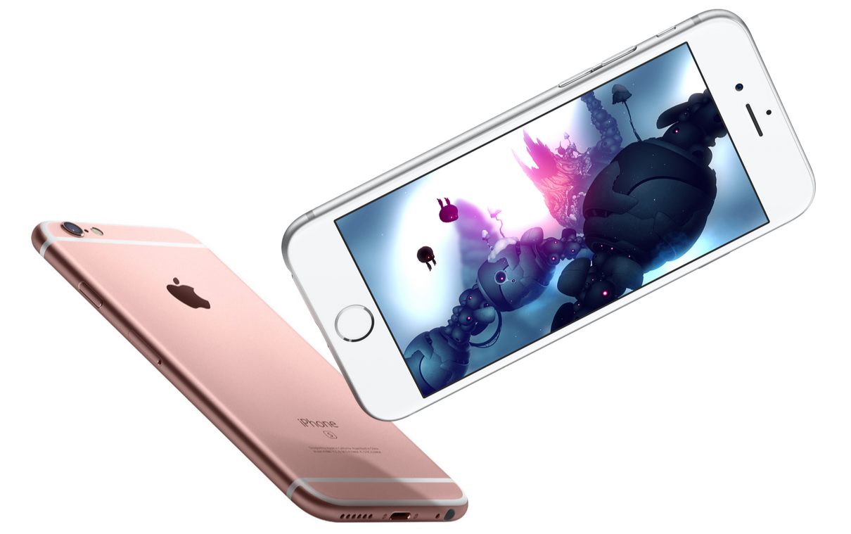 Apple-iPhone-6s---all-the-official-images (18)