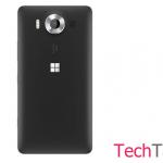 Lumia-950 (1)