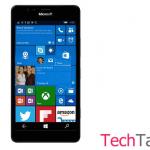 Lumia-950 (2)