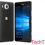 Lumia-950 (3)