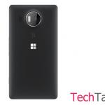 Lumia-950-XL (1)