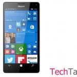 Lumia-950-XL (2)