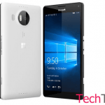 Lumia-950-XL (4)
