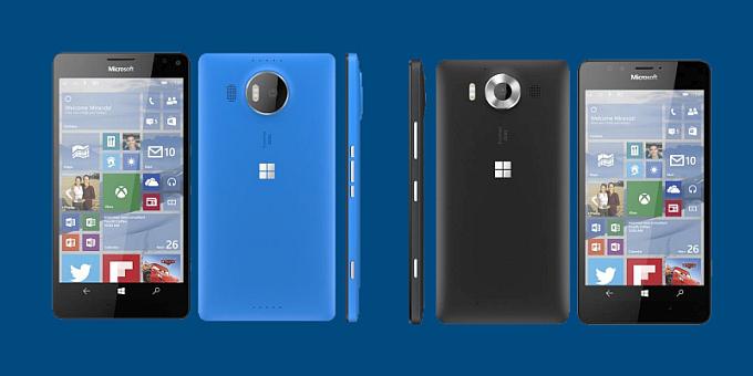 Microsoft-Lumia-950-XL-price-accessories.jpg