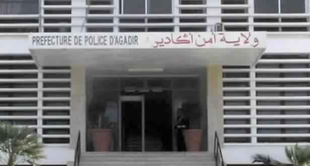 POLICE_AGADIR_060715