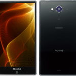 Sharp-unveils-three-new-handsets (4)