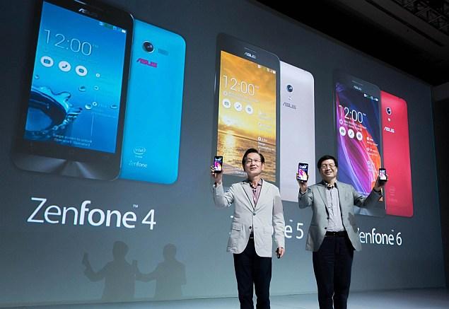 asus_chairman_ceo_announce_zenfone_sout_east_asia