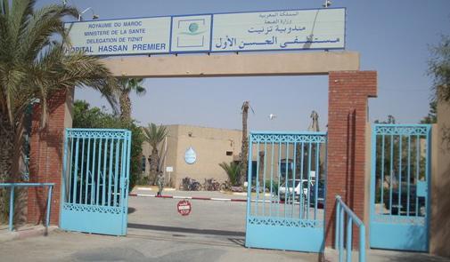 hassan-1