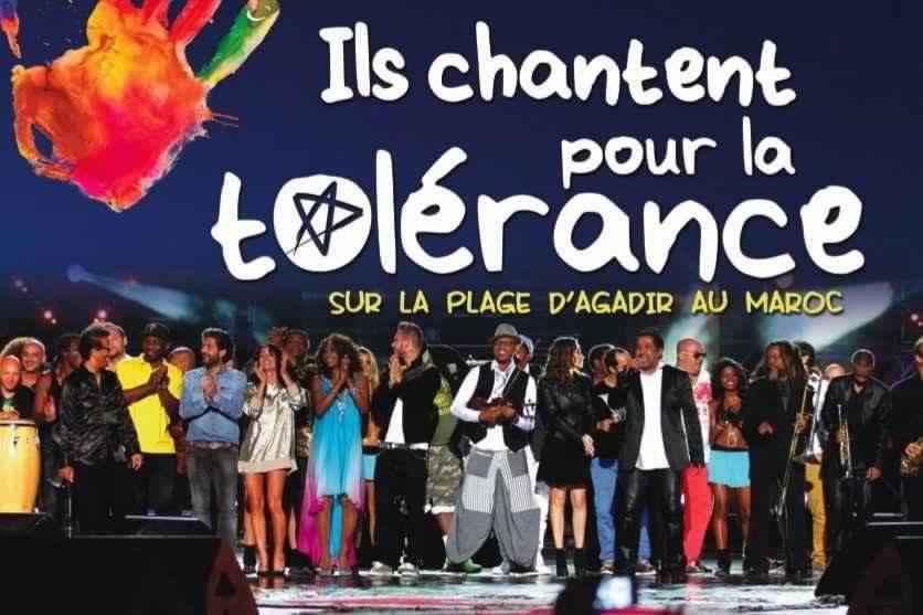 tolerance-agadir