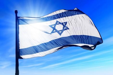 israelflag_231704966