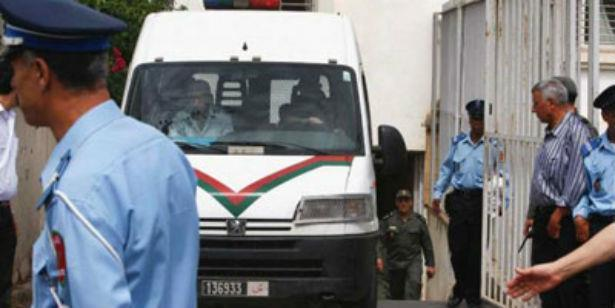 arrestation-police-maroc__