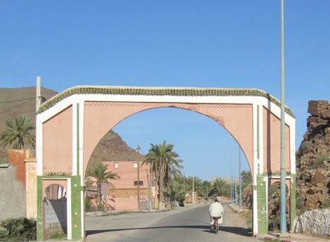 tarjijt