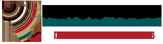 vfm-logo-2016