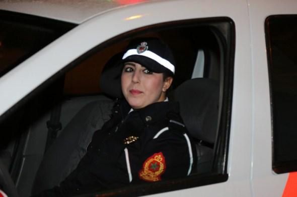 POLICEé