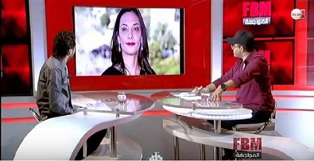 فيديو. سعيد باي: أبيضار أساءت للمغرب