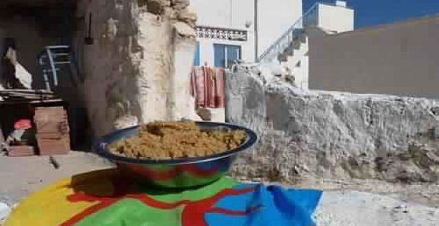 باحثون مغاربة يستحضرون دلالات الاحتفال بالسنة الأمازيغية
