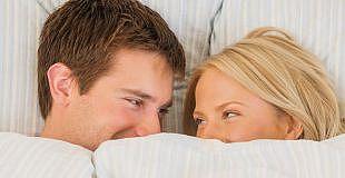 ما العدد المناسب لممارسة العلاقة الجنسية شهريا.. وفوائدها!