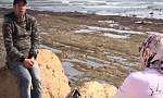 اغتصاب ومثلية وسيدا:هشام من أكادير يروي قصته المثيرة بوجه مكشوف!