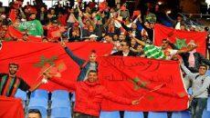 عاااجل : روسيا تزف خبرا سارا للجماهير المغاربة بخصوص كأس العالم