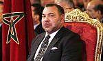 عاااجل : الملك يحيل خلاصات تحقيقات مشاريع الحسيمة على جطو لإجراء أبحاث بشأنها +بلاغ الديوان الملكي