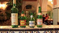 """شركة """"زنيبر"""" تحقق للمغرب اكتفاءه الذاتي من """"البيرا"""" وتشرع في التصدير"""