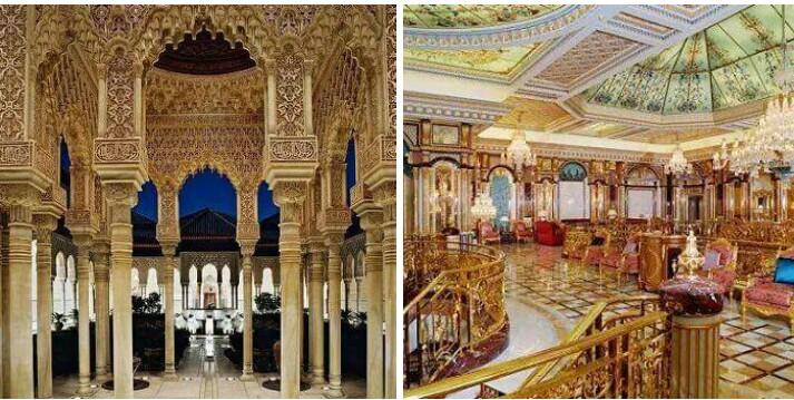 """أكادير : بتوصيات عليا … القصر الملكي"""" بتماونزا """"يصبح منتجعا سياحيا للعموم"""