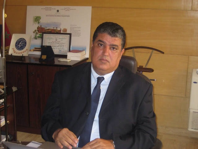 """أكادير : نقابيون قلقون مما ينشر عن جامعة ابن زهر من """" ملفات مشبوهة وفساد """""""