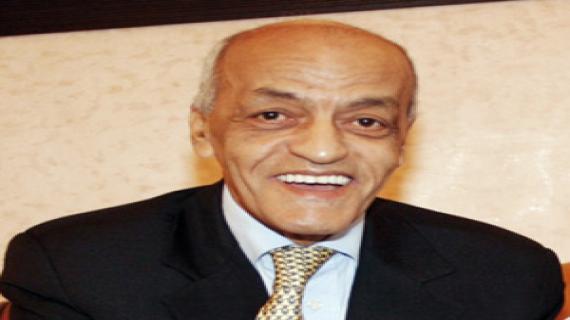 الصحافي وعضو المجلس الملكي الاستشاري للشؤون الصحراوية محمد أحمد باهي في ذمة الله