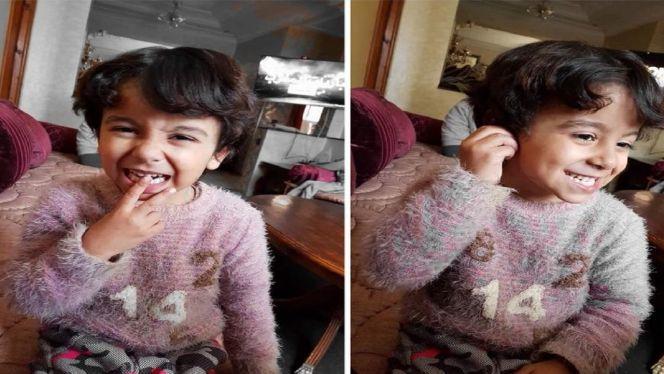 الأمن يوضح تفاصيل العثور على الطفلة غزل بالدار البيضاء