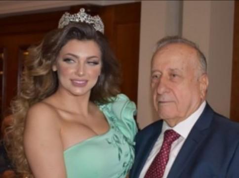 إستياء من تسريب معطيات حول حادثة قتل ملكة جمال المغرب لطفلين بسيارتها تحت تأثير الخمر