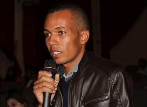 عبد الله بونا : مجلس آسا الزاگ يمارس العنصرية ضد أمازيغ المنطقة والملف في يد الأمم المتحدة
